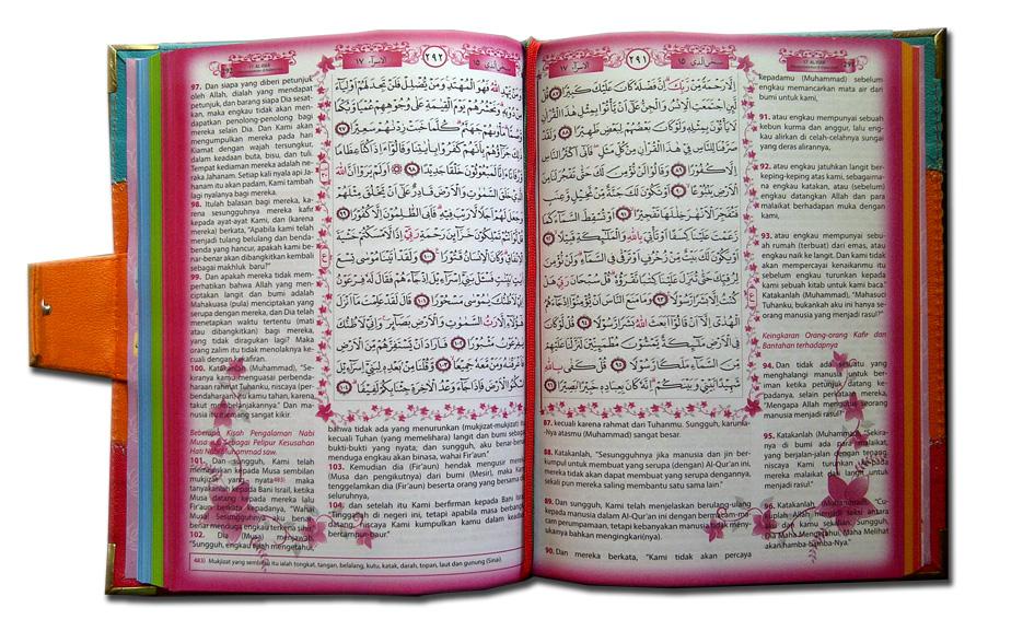 isi fathimah pelangi a5 copy