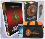 Al-Quran Syamil e-Pen GOLD Paket 2 in 1