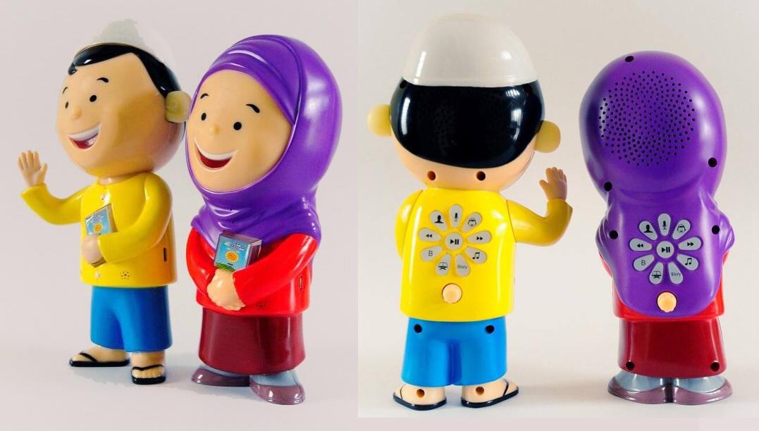 NEW-Hafiz-Hafizah-Talking-Doll-Alqolam-depan belakang copy