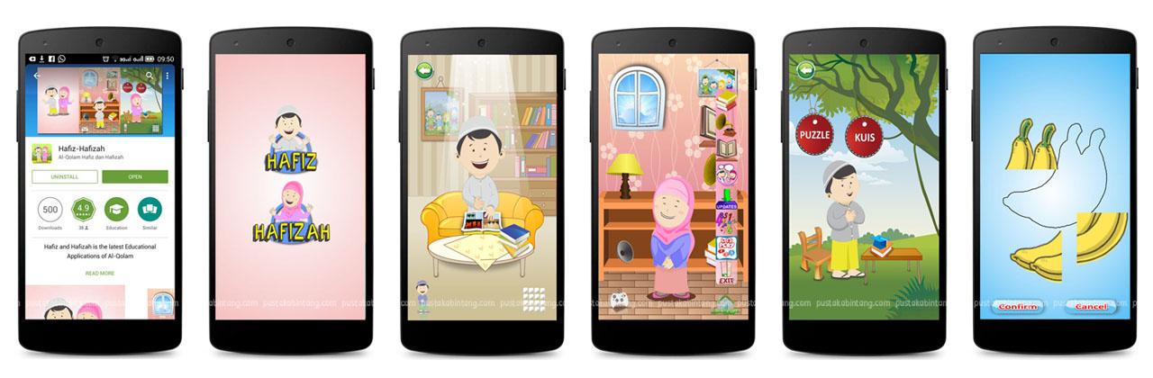 aplikasi-hafiz-hafizah-pustakabintang-hafiz-talking-doll-google-play