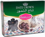 Kurma Khenaizi Date Crown