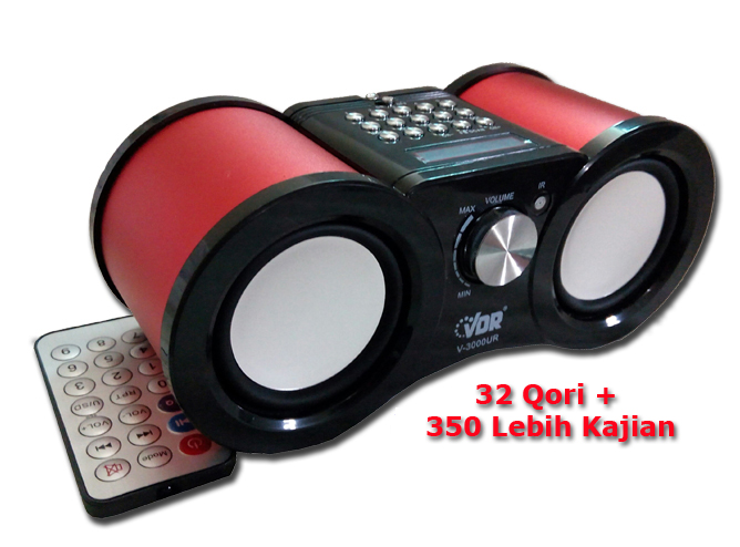 speaker-al-Quran-VDR-29-in-1-web-copy