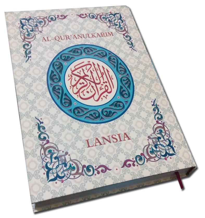 al-quran lansia copy