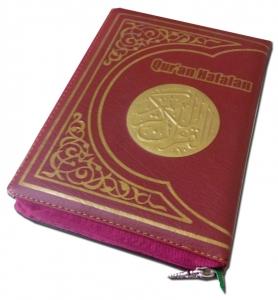 Al-Quran Hafalan Halim Res (A5)