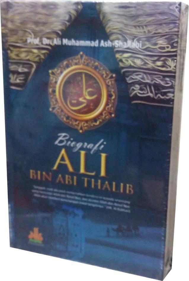 biografi-ali-bin-abi-thalib-copy