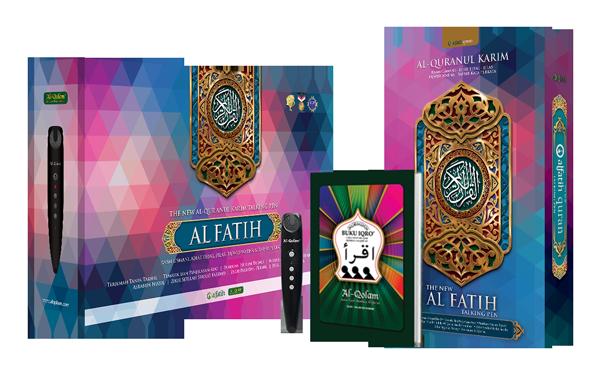 new-alfatih1
