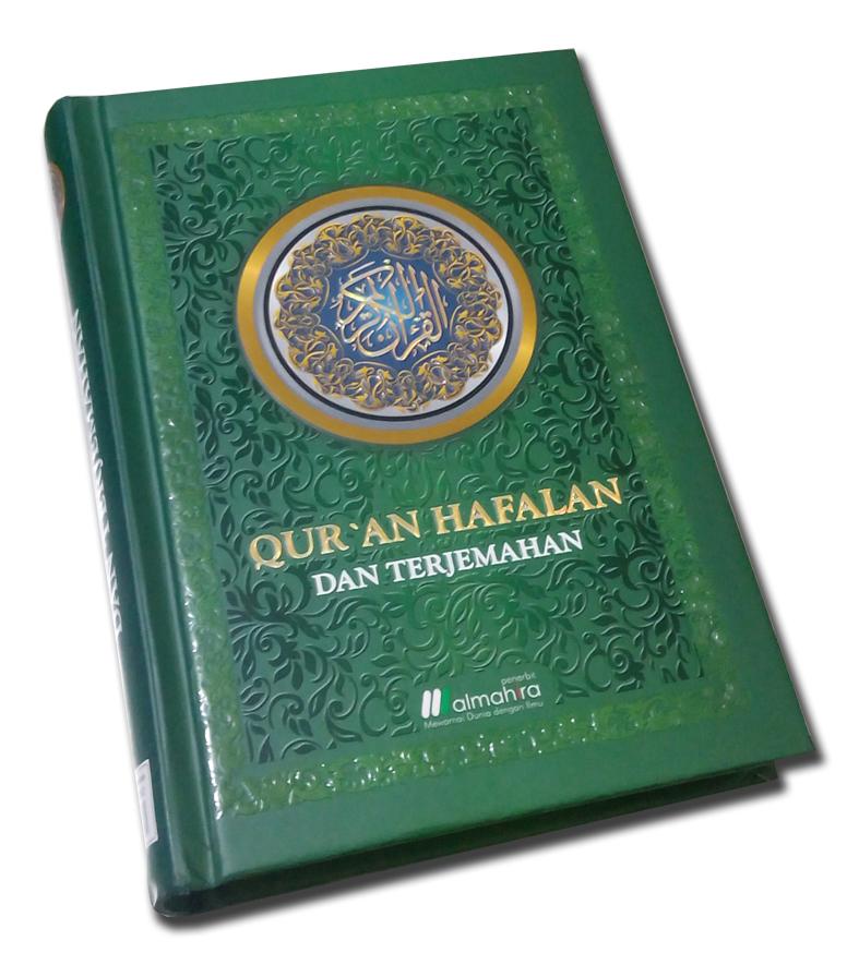 al-quran-hafalan-terjemah-mahira-copy