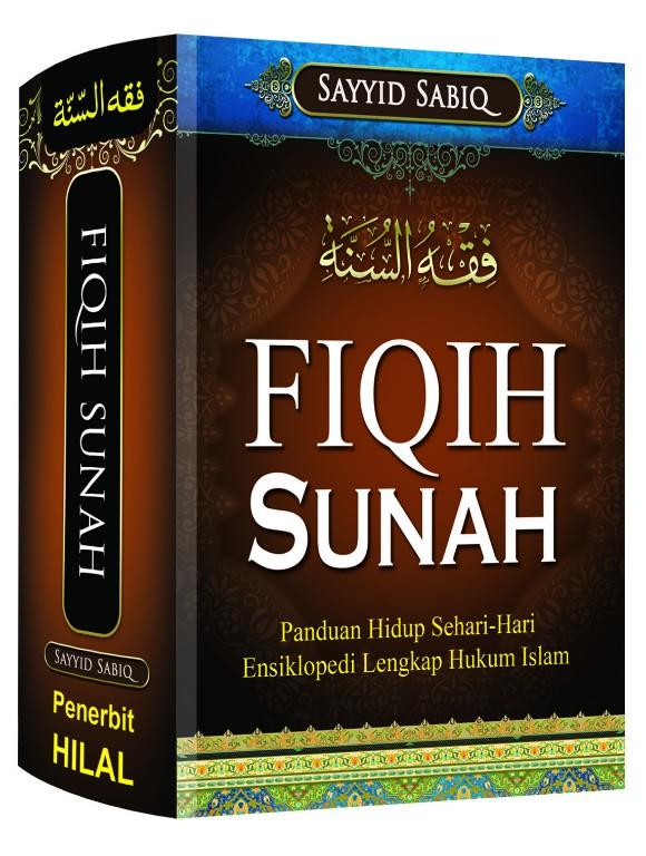buku-fikih-sunnah-sayyid-sabiq