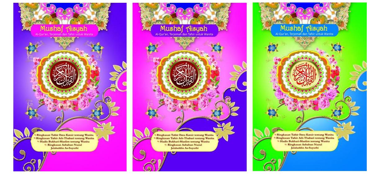 cover-aisyah-jabal-copy