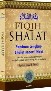 Fikih Shalat