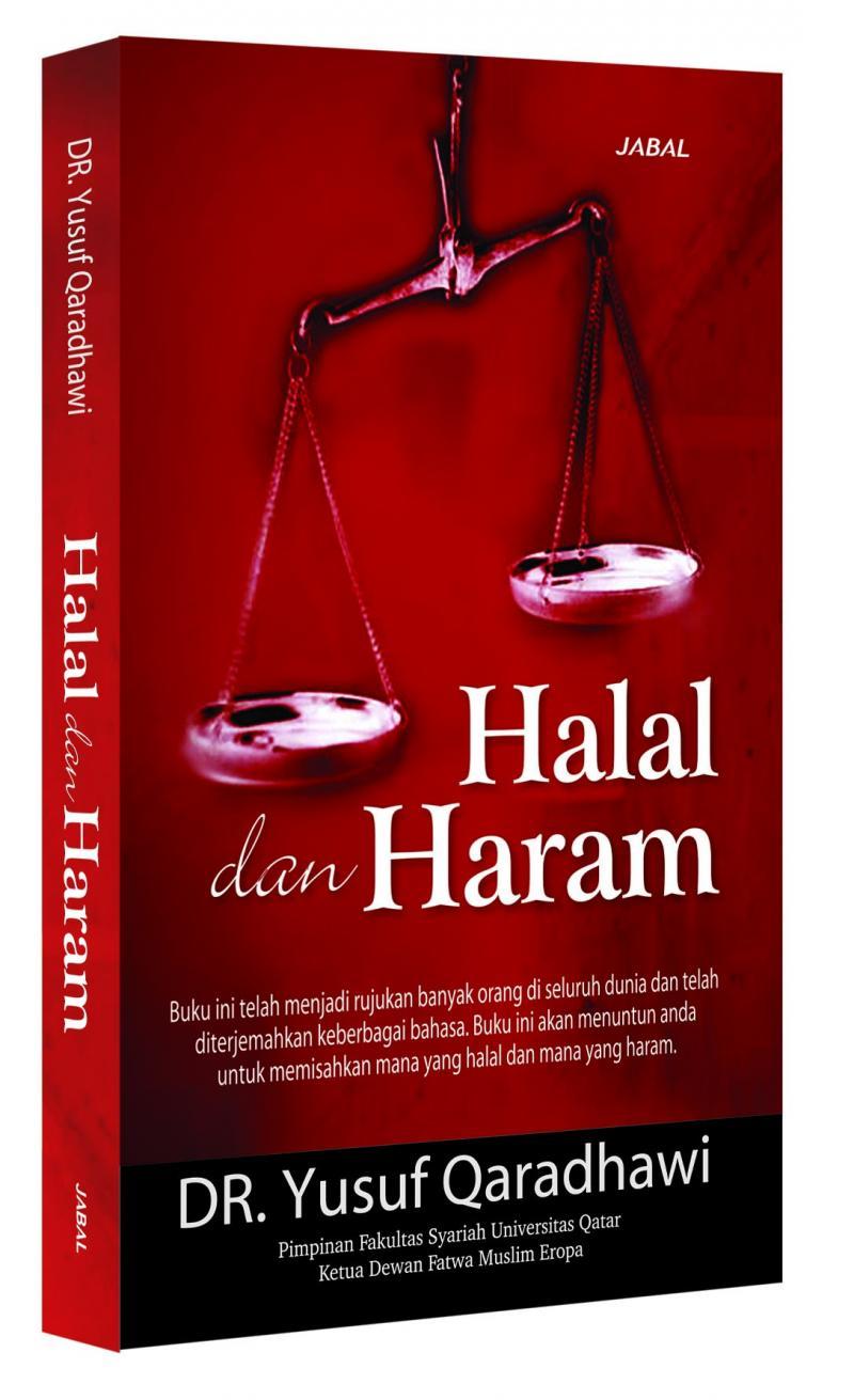 halal-haram-yusuf-qaradhawi