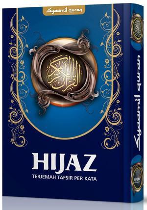 hijaz