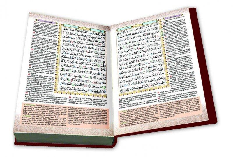isi-al-quran-mufassir-2