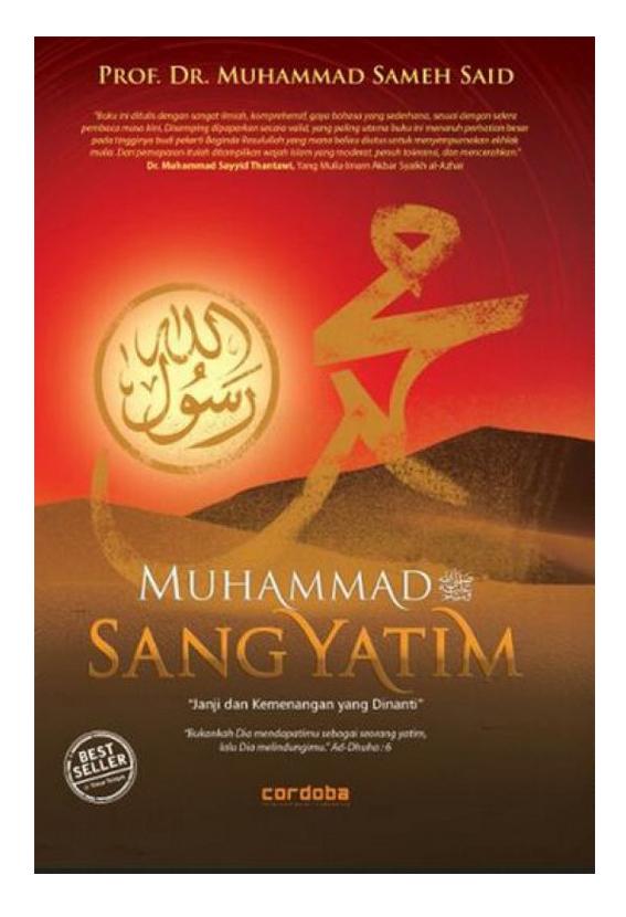 muhammad-sang-yatim-copy