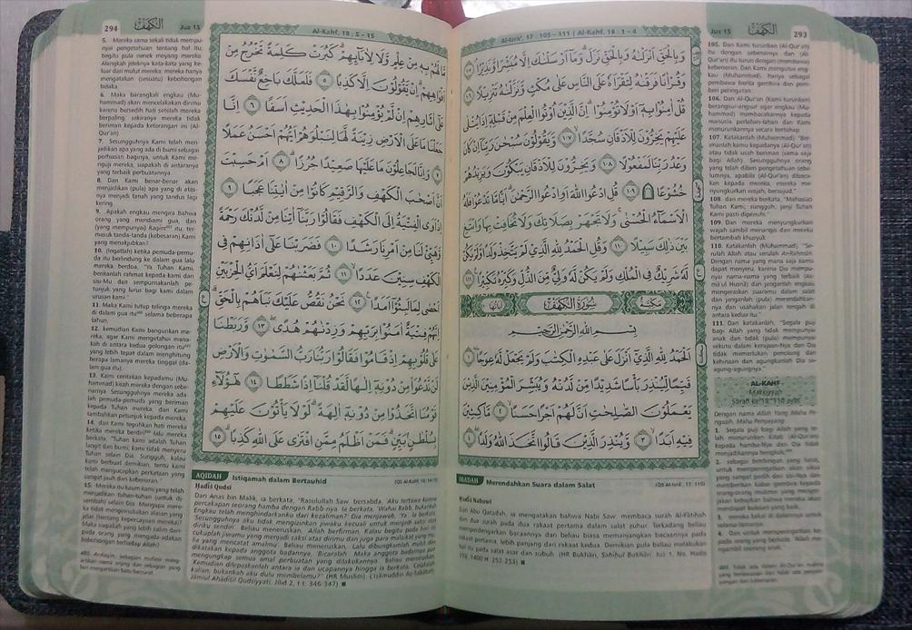bagian dalam al-quran yusuf copy