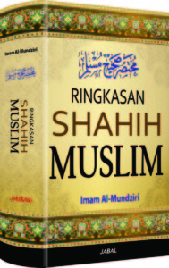 Ringkasan Shahih Muslim