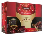 Kurma Khalas Golden Dates