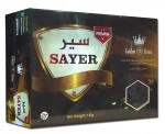 Kurma Sayer Premium Golden Dates