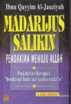 Download e-book Madarijus Salikin