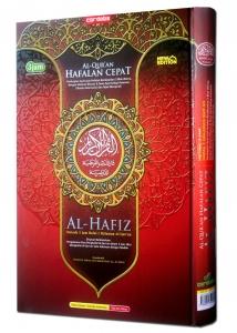 Al-Quran Hafalan Al-Hafidz (A4)